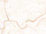 contours2