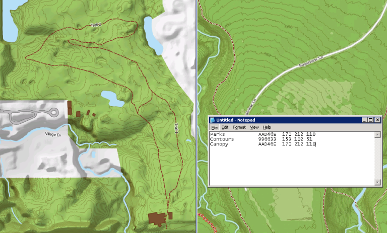blending_compositing_qgis