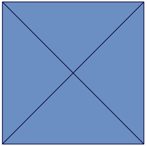 PostGIS Pyramid