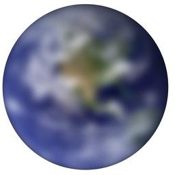earth_blur.jpg