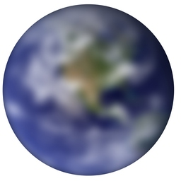 earth_blur.jpg