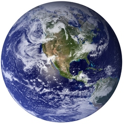 earth_pic.jpg