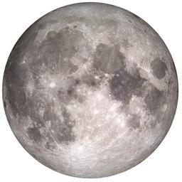 moon_pic.jpg