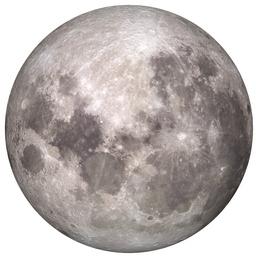 moon_rot.jpg