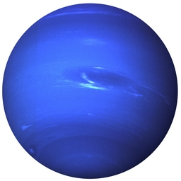 Neptune_pic