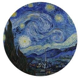 starry_night_round.jpg