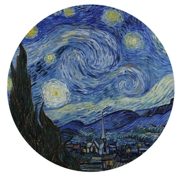 starry_night_round.jpg