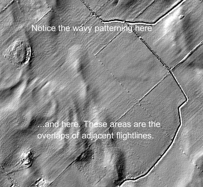 lidar_flightlines