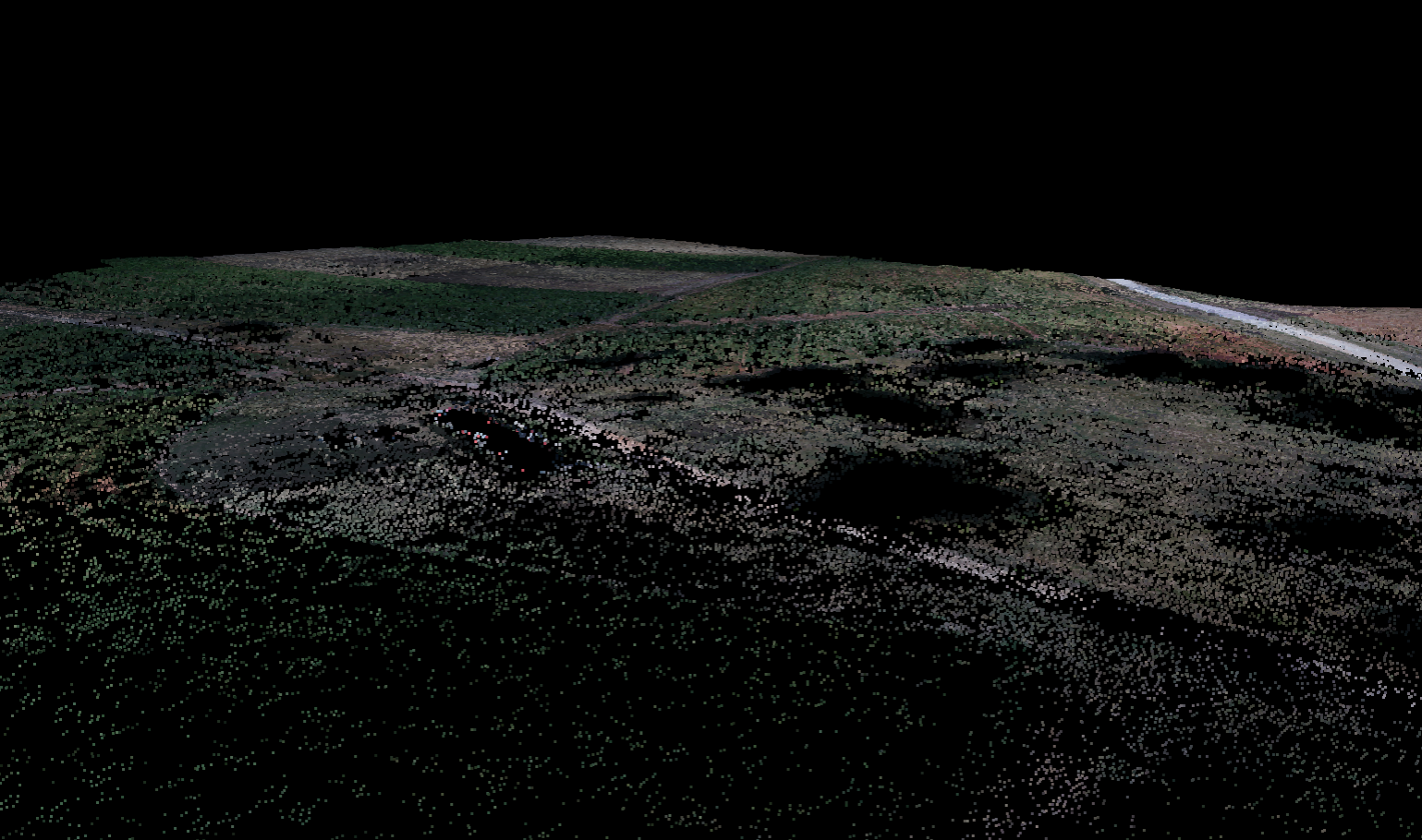 point_cloud