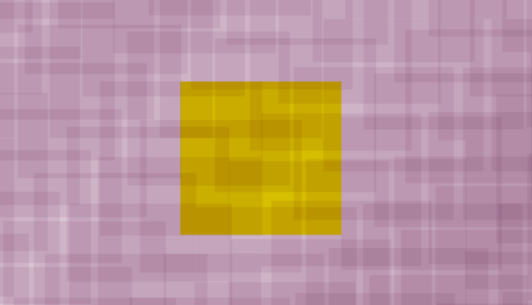 overlap3